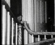 El niño del cuarto piso