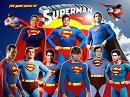 Las maldiciones de los actores en superman