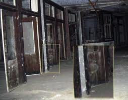 Espectros en el Sanatorio Waverly Hills