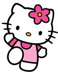 Leyenda urbana de hello kitty