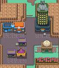Leyendas urbanas de videojuegos