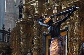 Ejemplos de leyendas mexicanas
