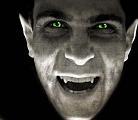 Leyenda del vampiro