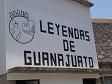 Leyendas populares mexicanas
